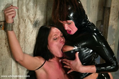 Photo number 5 from Tory Lane and Julie Night shot for Whipped Ass on Kink.com. Featuring Tory Lane and Julie Night in hardcore BDSM & Fetish porn.