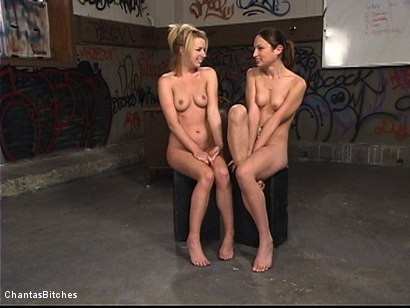 Photo number 15 from The Bully shot for Chantas Bitches on Kink.com. Featuring Lexi Belle and Amber Rayne in hardcore BDSM & Fetish porn.