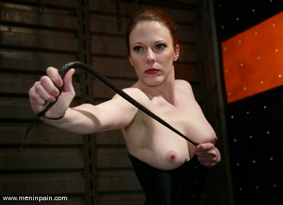 Photo number 6 from Lady Lydia McLane, Ed Stone and James shot for Men In Pain on Kink.com. Featuring Lady Lydia McLane, Ed Stone and James in hardcore BDSM & Fetish porn.