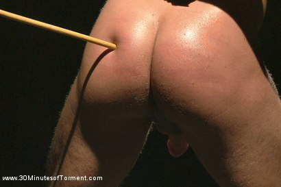 Photo number 6 from Jessie Colter's Nightmare  shot for 30 Minutes of Torment on Kink.com. Featuring Jessie Colter in hardcore BDSM & Fetish porn.