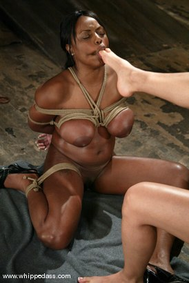 Photo number 6 from Isis Love and Jada Fire shot for Whipped Ass on Kink.com. Featuring Isis Love and Jada Fire in hardcore BDSM & Fetish porn.