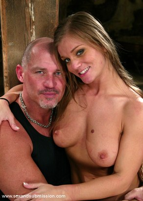 Photo number 15 from Mark Davis and Rita Faltoyano shot for Sex And Submission on Kink.com. Featuring Rita Faltoyano and Mark Davis in hardcore BDSM & Fetish porn.
