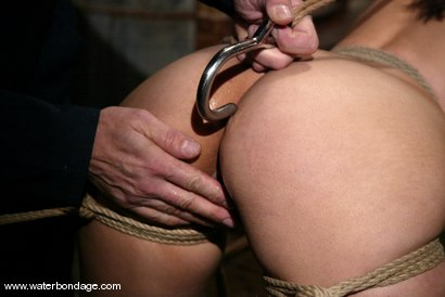 Photo number 7 from Penny Barber shot for Water Bondage on Kink.com. Featuring Penny Barber in hardcore BDSM & Fetish porn.