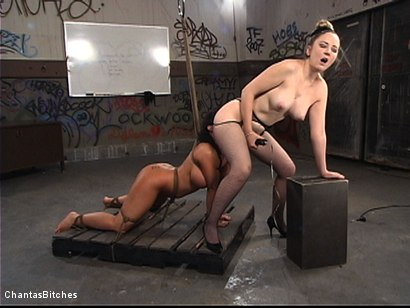 Photo number 9 from A Proper Brit shot for Chantas Bitches on Kink.com. Featuring Jordan Jagger in hardcore BDSM & Fetish porn.