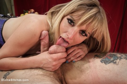 Photo number 13 from Social media stalker punished & milked of his cum by Miss Mona Wales! shot for Divine Bitches on Kink.com. Featuring Ruckus and Mona Wales in hardcore BDSM & Fetish porn.