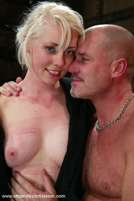 Photo number 15 from Mark Davis and Lorelei Lee shot for Sex And Submission on Kink.com. Featuring Mark Davis and Lorelei Lee in hardcore BDSM & Fetish porn.