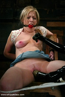 Photo number 4 from DragonLily and Haley Scott shot for Whipped Ass on Kink.com. Featuring DragonLily and Haley Scott in hardcore BDSM & Fetish porn.