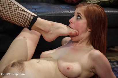 Photo number 7 from Holiday Lesbian Foot Sex shot for Foot Worship on Kink.com. Featuring Tanya Tate and Penny Pax in hardcore BDSM & Fetish porn.