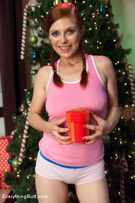 Photo number 3 from Anal Girls Slumber Holiday shot for Everything Butt on Kink.com. Featuring Penny Pax, Veruca James and Casey Calvert in hardcore BDSM & Fetish porn.