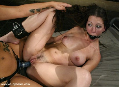 Photo number 11 from DragonLily and Alicia Alighatti shot for Whipped Ass on Kink.com. Featuring DragonLily and Alicia Alighatti in hardcore BDSM & Fetish porn.