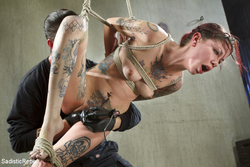 extreme-amateur-wife-fisted-in-bondage-actress-free-porn