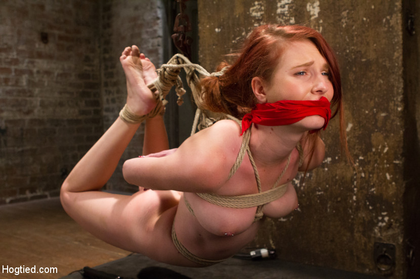 With you gagged roped squirting orgasm videos can speak