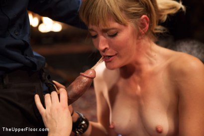 Photo number 8 from Krissy Lynn's Big Round Ass Fucked and Gives Newbie Slut Porno Lessons shot for The Upper Floor on Kink.com. Featuring Mickey Mod, Krissy Lynn, Lea Lexis, Owen Gray, Mona Wales and Sahara Rain in hardcore BDSM & Fetish porn.