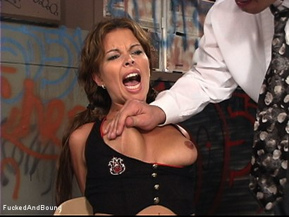 Photo number 1 from Coed Slut Disciplined shot for  on Kink.com. Featuring Bailey Brooks and Billy in hardcore BDSM & Fetish porn.