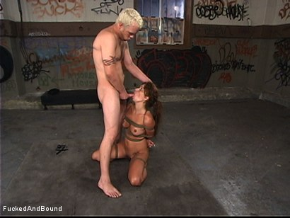 Photo number 17 from Coed Slut Disciplined shot for  on Kink.com. Featuring Bailey Brooks and Billy in hardcore BDSM & Fetish porn.