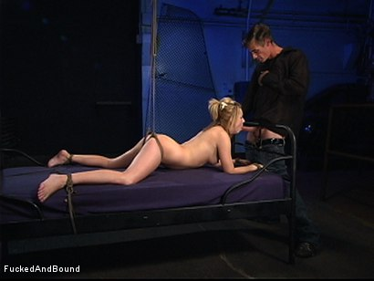 Photo number 9 from The French Master shot for Brutal Sessions on Kink.com. Featuring Lexi Belle and Mark Frenchy in hardcore BDSM & Fetish porn.