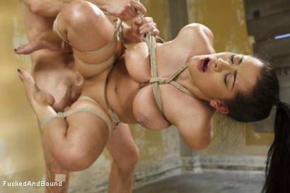 Photo number 10 from Slave Submission shot for Brutal Sessions on Kink.com. Featuring Katrina Jade and Maestro in hardcore BDSM & Fetish porn.