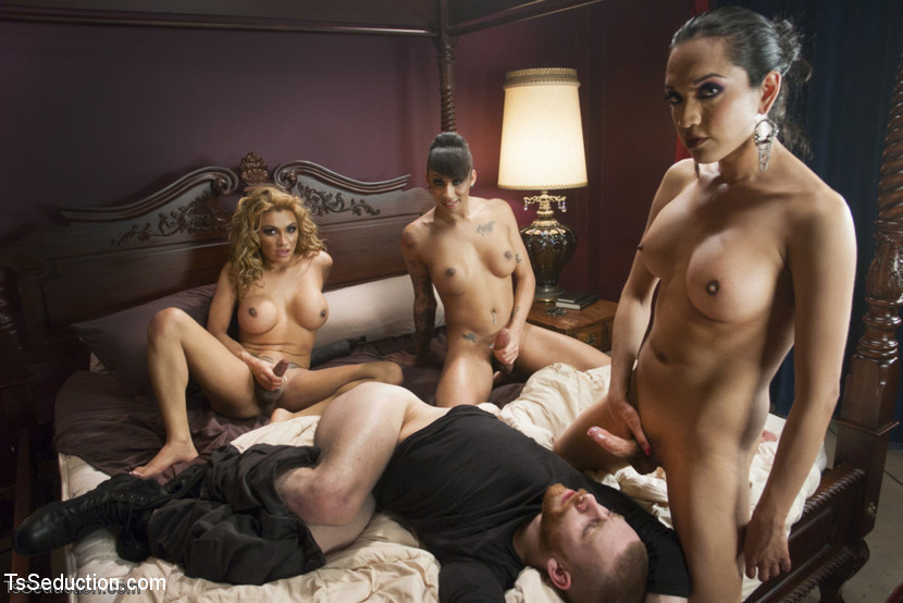 Nice! I'm a gangsta orgy video 3movs Adria