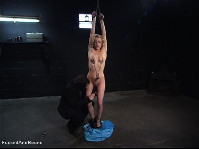 Photo number 2 from Sexy In A Prom Dress shot for Brutal Sessions on Kink.com. Featuring Lexi Belle and Kurt Lockwood in hardcore BDSM & Fetish porn.