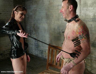 Photo number 11 from Alice Sadique and Rox shot for Men In Pain on Kink.com. Featuring Alice Sadique and Rox in hardcore BDSM & Fetish porn.