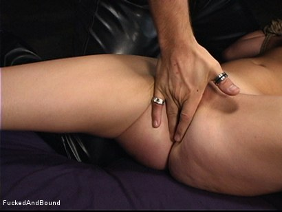 Photo number 9 from A New Sex Slave shot for Brutal Sessions on Kink.com. Featuring Lexi Belle and Marcus London in hardcore BDSM & Fetish porn.