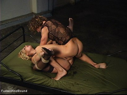 Photo number 10 from A Secretary's Delight shot for Brutal Sessions on Kink.com. Featuring Flower Tucci and Tony De Sergio in hardcore BDSM & Fetish porn.