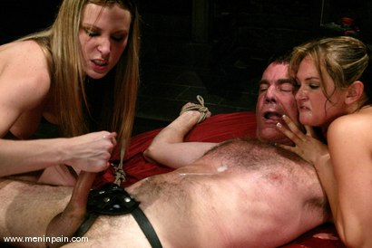 Photo number 14 from Harmony, Tory Lane and Wild Bill shot for Men In Pain on Kink.com. Featuring Harmony, Tory Lane and Wild Bill in hardcore BDSM & Fetish porn.