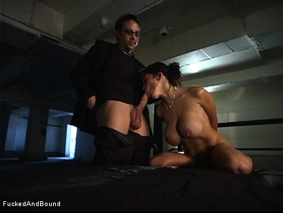 Photo number 3 from Wet Sex Slave shot for Brutal Sessions on Kink.com. Featuring Sienna West and Kurt Lockwood in hardcore BDSM & Fetish porn.