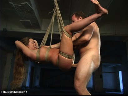 Photo number 12 from Sugar and Spice shot for Brutal Sessions on Kink.com. Featuring Devaun and Brandon Iron in hardcore BDSM & Fetish porn.