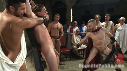 Male boy sex gay soccer studs jasper and
