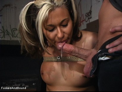 Photo number 3 from Respect For Education shot for  on Kink.com. Featuring Kurt Lockwood and Cindy Crawford in hardcore BDSM & Fetish porn.