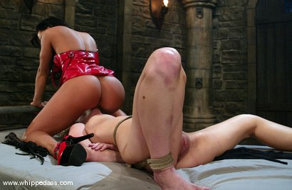 Photo number 12 from Harmony and Sandra Romain shot for Whipped Ass on Kink.com. Featuring Harmony and Sandra Romain in hardcore BDSM & Fetish porn.
