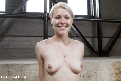 Photo number 15 from Young Slut takes 2 Massive Cocks shot for Fucked and Bound on Kink.com. Featuring Owen Gray, Mickey Mod and Ella Nova in hardcore BDSM & Fetish porn.