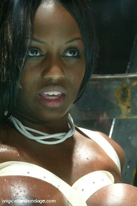 Photo number 12 from Jada Fire shot for Water Bondage on Kink.com. Featuring Jada Fire in hardcore BDSM & Fetish porn.