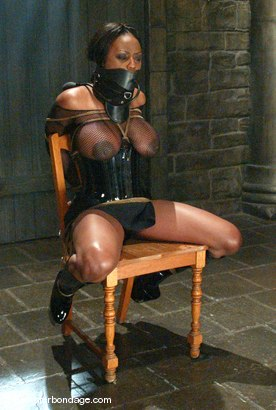 Photo number 2 from Jada Fire shot for Water Bondage on Kink.com. Featuring Jada Fire in hardcore BDSM & Fetish porn.