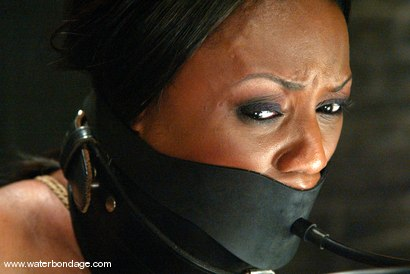 Photo number 4 from Jada Fire shot for Water Bondage on Kink.com. Featuring Jada Fire in hardcore BDSM & Fetish porn.