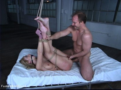 Photo number 11 from The Unpunishable Slave shot for Fucked and Bound on Kink.com. Featuring Brandon Iron and Kelly Wells in hardcore BDSM & Fetish porn.