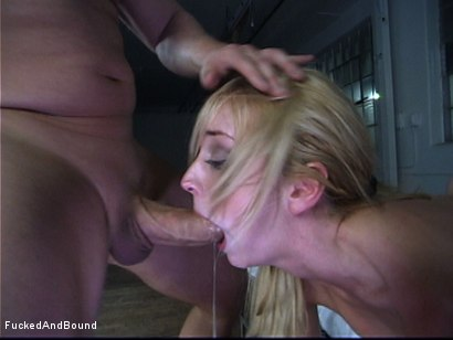 Photo number 13 from The Unpunishable Slave shot for Fucked and Bound on Kink.com. Featuring Brandon Iron and Kelly Wells in hardcore BDSM & Fetish porn.