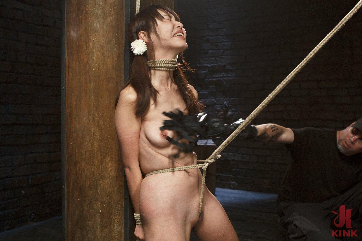 Movies Asian Ropes Japanese Teens