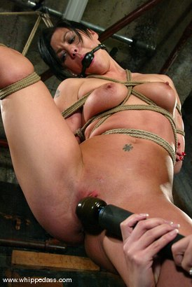 Photo number 8 from shy love and Jezabelle Bond shot for Whipped Ass on Kink.com. Featuring Jezabelle Bond and shy love in hardcore BDSM & Fetish porn.