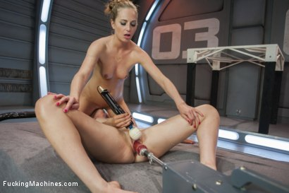 Photo number 10 from We have a near power failure with these ladies - MONA WALES & ROXY ROX shot for Fucking Machines on Kink.com. Featuring Mona Wales and Roxy Rox in hardcore BDSM & Fetish porn.