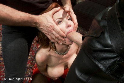 Photo number 12 from Special Feature: Anal MILF Training Compilation shot for The Training Of O on Kink.com. Featuring Simone Sonay, Mr. Pete, Veronica Avluv, Mickey Mod, Holly Heart and Owen Gray in hardcore BDSM & Fetish porn.
