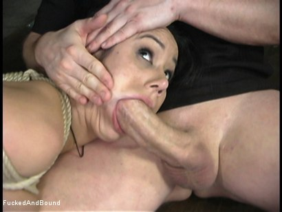 Photo number 9 from Horse Whipping Nadia shot for  on Kink.com. Featuring Nadia Styles and Brandon Iron in hardcore BDSM & Fetish porn.