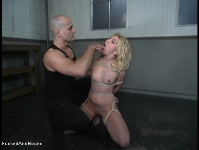 Photo number 10 from Small Bitch Huge Cock shot for  on Kink.com. Featuring Ben English and Aubrey Addams in hardcore BDSM & Fetish porn.