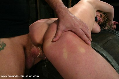 Photo number 12 from Chris Charming and Tyla Wynn shot for Sex And Submission on Kink.com. Featuring Chris Charming and Tyla Wynn in hardcore BDSM & Fetish porn.