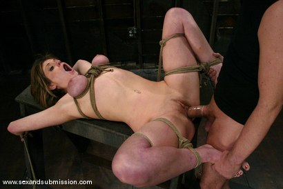Photo number 13 from Chris Charming and Tyla Wynn shot for Sex And Submission on Kink.com. Featuring Chris Charming and Tyla Wynn in hardcore BDSM & Fetish porn.
