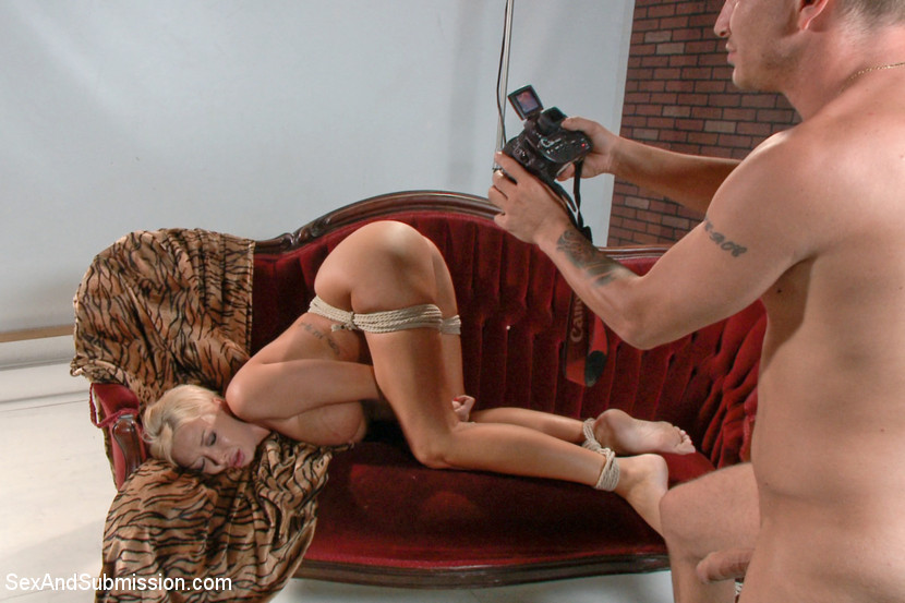 Confessions of an adulteress sc2 julia ann