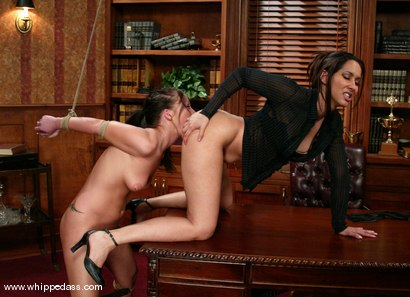 Photo number 9 from Isis Love and Kylee King shot for Whipped Ass on Kink.com. Featuring Isis Love and Kylee King in hardcore BDSM & Fetish porn.