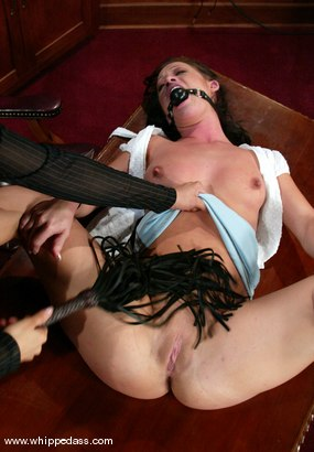 Photo number 7 from Isis Love and Kylee King shot for Whipped Ass on Kink.com. Featuring Isis Love and Kylee King in hardcore BDSM & Fetish porn.