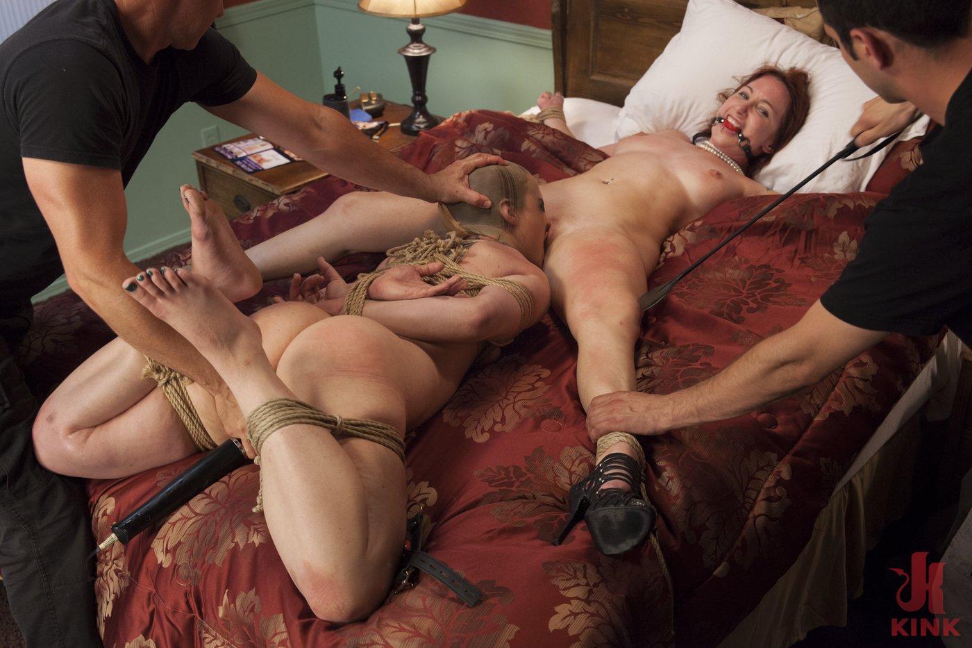 Casey calvert gets anal rx from doctor amp his big dock helper 5